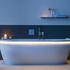 Darling New bath 700248 0000
