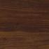 American Waknut - Solid wood