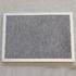 Facade F-Type Educational pinning board