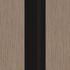 Linea Sand/Nose Black