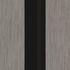 Linea Light Grey/Nose Black
