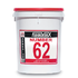 FloorworX No. 62 Water-based Acrylic Adhesive
