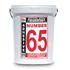 FloorworX No. 65 Water-based Acrylic Adhesive