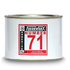 FloorworX No. 71 Contact Adhesive