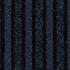 Volga Blue
