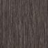 Anthracite Stripe