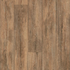 Brushed Timber