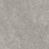 Fossil Stucco