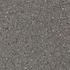 Grey Smaragd