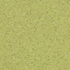 Pistachio Smaragd