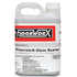 FloorworX Gloss Sealer