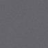 Dark Cool Grey