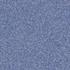 Dark Grey Blue