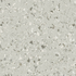 Light Warm Grey
