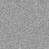 Medium Dark Plus Grey