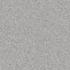 Medium Dark Pure Grey