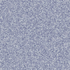 Medium Grey Blue