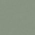 Medium Grey Green