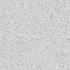 Medium Pure Grey