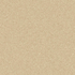 Medium Yellow Beige