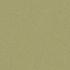 Medium Yellow Green