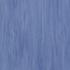Vivalto Blue