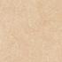 Arabian Pearl