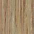 Oxidized Copper
