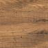 Reclaimed Oak