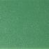 FSF4000-660S400