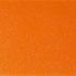 4000-665