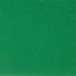 FSF4000-675S500