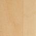 FSF4217-671S500