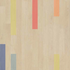 Bright Colourful Planks