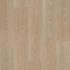 Blond Timber