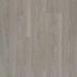 Greywashed Timber