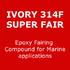 Ivory 314F Super Fair