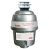 Turbo Plus TP-75 Waste Disposal Unit