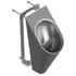 HDTX538 wall hung urinal