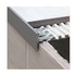 Aluminium Formable 2 in 1 stair edge profile