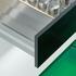 Nova Pro drawer system