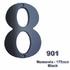 901-BLK