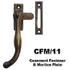 CFM/11-BMA