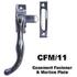 CFM/11-CP