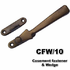 CFW/10-BMA