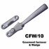 CFW/10-SC