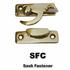 SFC-BR