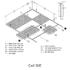 Cell 50E