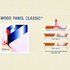 Classic® Panel system