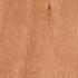 Okume